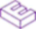 wix_icons_3D.png