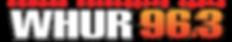 WHUR logo.png