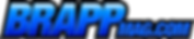 Brapp Mag Logo-final.png