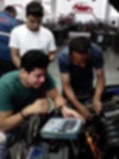 Juan Jose Class.jpg