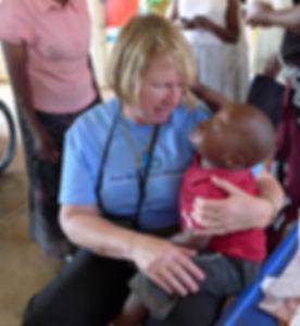 Laurie FWM Africa.JPG