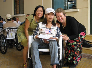 2007 Laurie FWM Vietnam.jpg