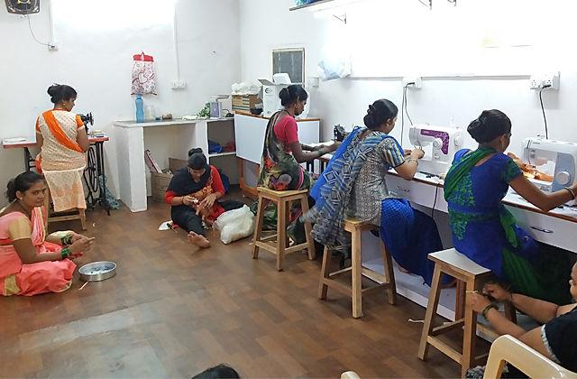 PP-Center-Mahul-01(640x420_72dpi).jpg