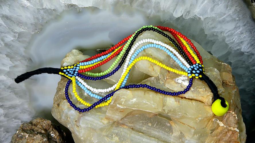 Baiga Bracelet 2