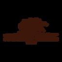 CWT_logo_01.png