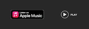 Wix LP ウィジェット Apple Music 拡大2.png