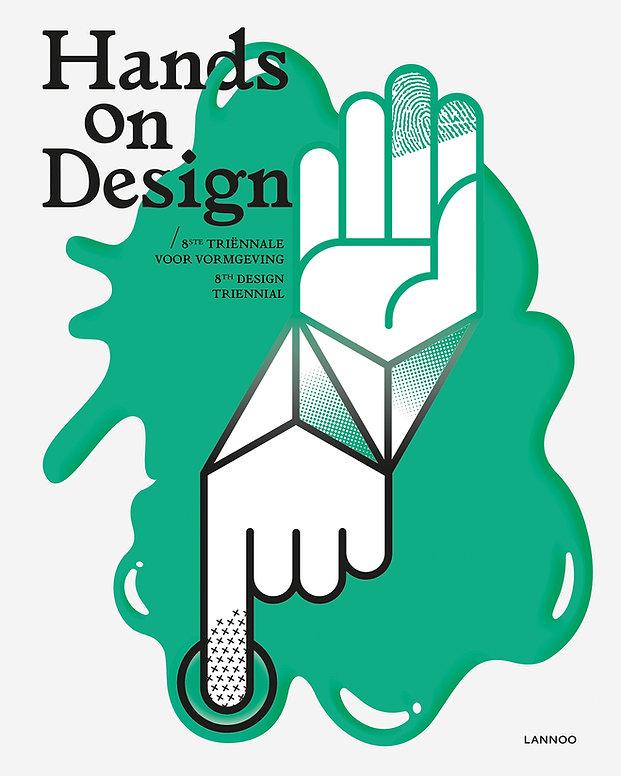 Hands-on-Design.jpeg