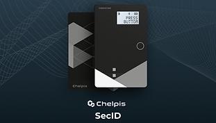 硬體身分安全卡片.png