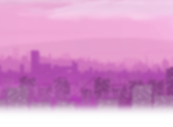 Populous District teaser tiny.png