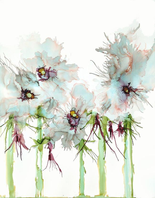 Spirit Flowers.jpg