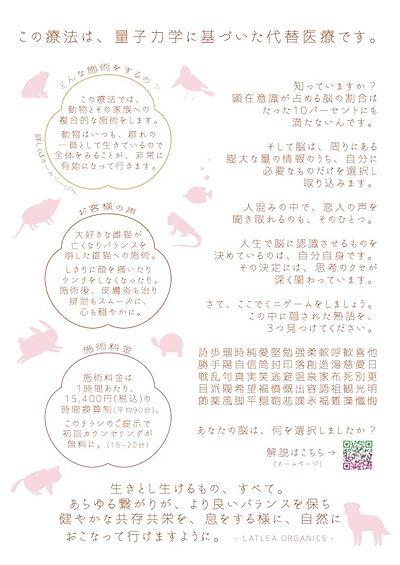 動物チラシ裏CMYK.jpg