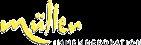 Logo-M%C3%83%C2%BCller-Innendekoration_L