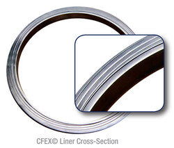 2-CFEX Cross Sec.jpg