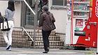 人探し 家出 横浜 探偵 探偵事務所 横濱港探偵事務所