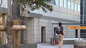 横浜 探偵 探偵事務所 浮気調査