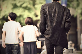 横浜の探偵 横濱港探偵事務所 探偵事務所 浮気調査_edited.jpg