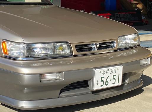 10/24 横浜の探偵日記