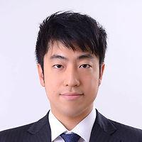横浜 探偵 探偵事務所 神奈川 浮気調査