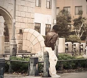 横浜の探偵 横濱港探偵事務所 探偵 探偵事務所 浮気調査_edited.jpg