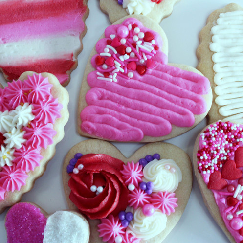 valentines sugar variety square 2.jpg