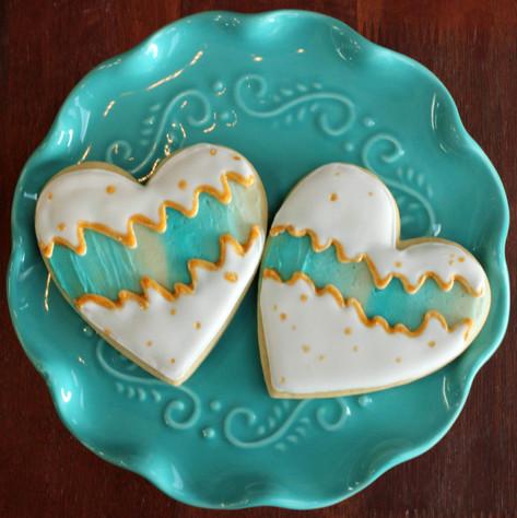 blue heart cookies square.jpg