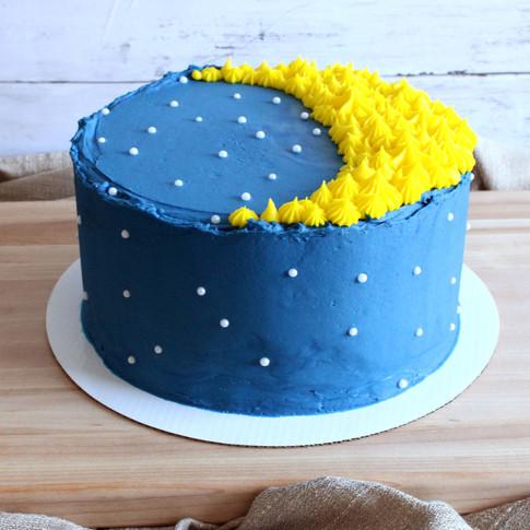 blue moon cake.jpg
