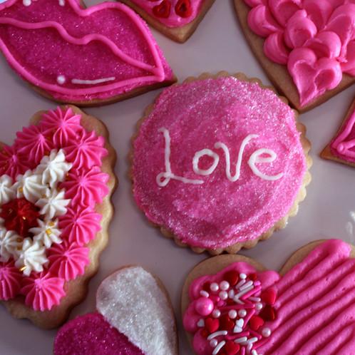valentines sugar variety square.jpg