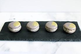 grey and gold macarons.jpg