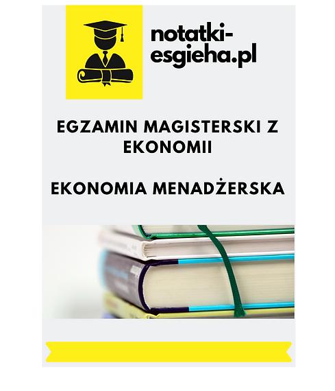 Egzamin z ekonomii manago.png