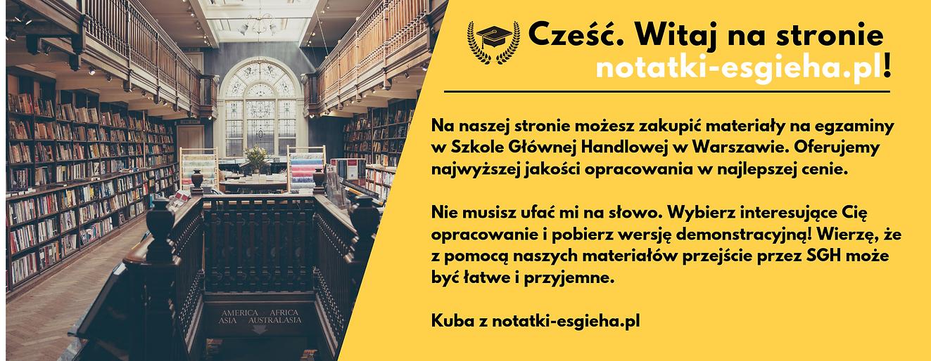 baner_duży (2).png