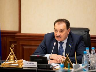 В ЖКХ Нижневартовска в 2020 году инвестируют более 400 миллионов рублей