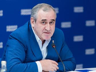 «Единая Россия» поддержит законопроект, касающийся установления порядка выплат по потребительским кр