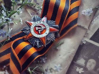 К 9 мая в Нижневартовске представят видеоролики с воспоминаниями ветеранов