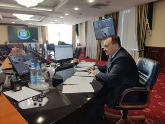 Предприниматели Югры призвали власти поэтапно снимать режим ограничений