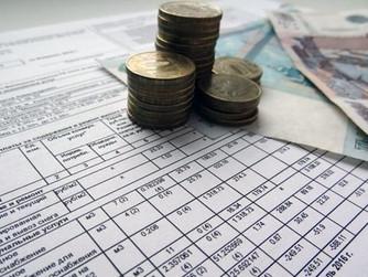 В «Школе грамотного потребителя» Югры обсудили взыскание долгов ЖКУ