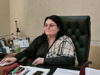 Комитет по социальной политике одобрил поправки в окружной закон в сфере охраны здоровья граждан