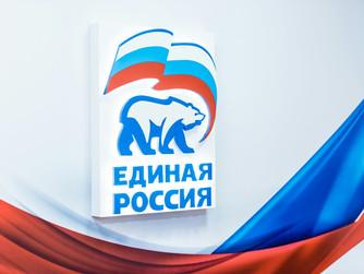 Час консультаций «Право знать!» в нижневартовской общественной приемной партии станет традиционным