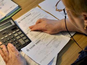 Во втором чтении принят проект закона о расширении категорий пенсионеров, получающих оплату взносов