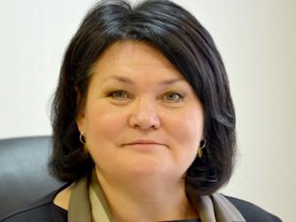 «Единороссы Югры должны уделять особое внимание поддержке медперсонала в период пандемии»