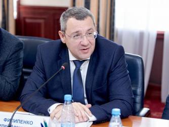 Озвучены предварительные итоги работ по благоустройству общественных территорий в Югре