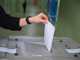 Предварительное голосование в Югре прошло в штатном режиме