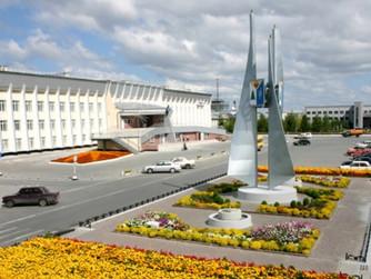 Депутаты Нижневартовска «за» модернизацию аэропорта