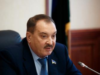 Бизнес Нижневартовска получил поддержку на общую сумму свыше 4 млн. рублей