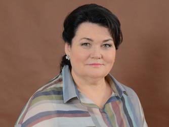 Наталья Западнова: Женщины лучше адаптируются к сложным условиям пандемии