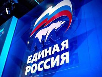 «Единая Россия» будет работать над расширением программы «Земский доктор»
