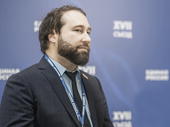 Горелкин предложил Правительству РФ запретить перевозчикам высадку несовершеннолетних пассажиров в т