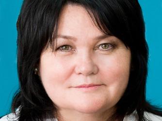 Наталья Западнова прокомментировала ряд законопроектов, рассмотренных комитетом