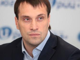 В Единой России рассказали об использовании цифровых сервисов в работе волонтерских центров