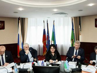 В Югре не зарегистрировано случаев заражения коронавирусом