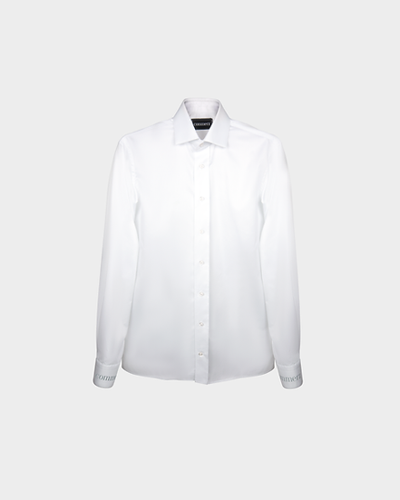 COMMERZ DRESS SHIRT